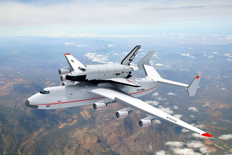 Про літаки цікаві факти про літаки